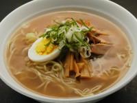 中華スープ(中華そば)