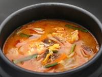 濃縮旨辛スープの素(ユッケジャンスープ)