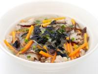 Bサムゲタン風春雨スープ(サムゲタン風鍋の素)