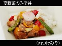 A_nikutsukemiso_054natsuyasainonikumisodon