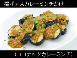 A_coconutcurryminchi_001agenasu