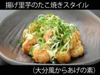 A_0430058_oitafukaraage