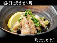 A_0516095_shiogomadare