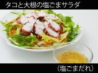 A_0516096_shiogomadare