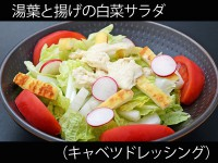 A_0703022_kyabetsudore