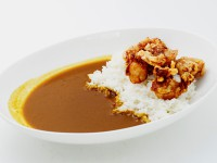 B_0812052_curryreto,oitafukaraage