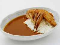 B_0812053_curryreto,tebasaki