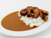 B_0812054_curryreto,oitafukaraage