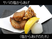A_0417022_shiokaraage