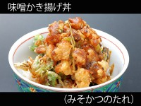 A_0518038_misokatu