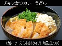 A_0812051_curryreto,wafudashitsuyu
