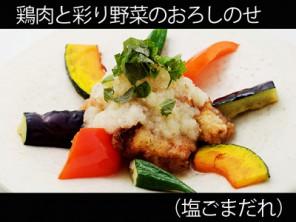 A_0516099_shiogomadare