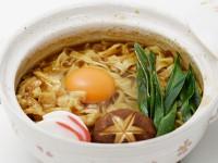 B_0812059_curryreto,wafudashitsuyu