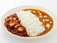 B_0815042_curryreto,shisenmabo