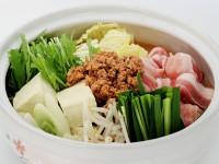 B_0316052_gomakara,taiwanminchi