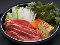 B_0406001_sukiyakiwarishita