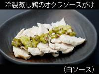 A_0619005_shirosauce