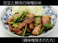 A_0431010_torimisoyaki