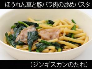 A_0433003_jingisukan
