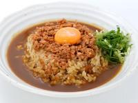 B_0812067_curryreto,taiwanminchi