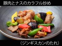 A_0433015_jingisukan
