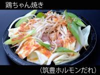 A_0432020_chikuho