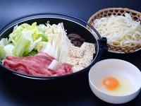 B_0407041_akadashimiso,sukiyakitare