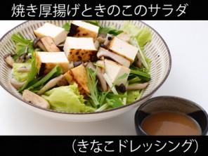 A_0723002_kinakodore