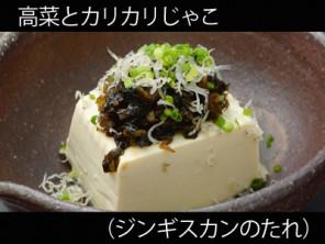 A_0433024_jingisukan
