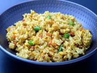 B_0920001_curryminchi2