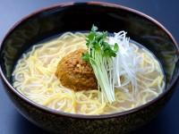 B_0920003_curryminchi2,nokotorisoup