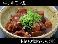 A_0124001_honkakumiso