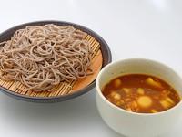 B_0920004_curryminchi2,mentsuyu