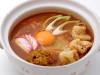 B_0920007_curryminchi2,honkakumiso