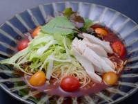 B_0506029_shabupon,tomatosauce