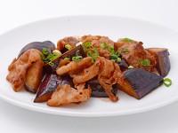 B_0506030_shabupon,tomatosauce