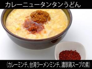 A_0920010_curryminchi2,taiwanminchi,nokotorisoup