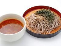 B_0910127_taiwanminchi,wafudashitsuyu