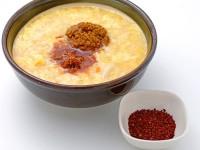 B_0920010_curryminchi2,taiwanminchi,nokotorisoup