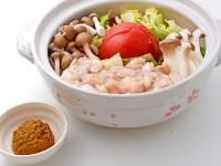 B_0920008_curryminchi2,supasoup