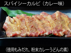 A_0402055_tokumomi,funmatsucurry
