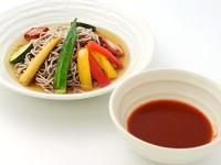 B_0819026_tomatosauce,wafudashitsuyu