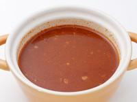 B_0108008_chomix,tomatosauce