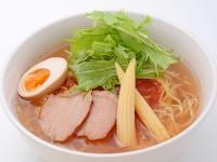 B_0305053_siratsuyu,tomatosauce