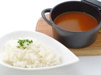 B_0812074_curryreto,p-kunsei