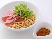 B_0920009_curryminchi2,tomatosauce,nokotorisoup