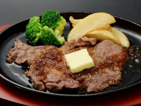 B_0927023_p-kunsei,steak