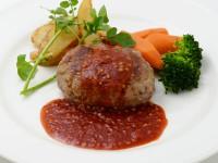 B_0534016_chirimastard,tomatosauce