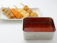 B_0619020_shiosauce,tomatosauce