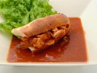 B_0819019_tomatosauce